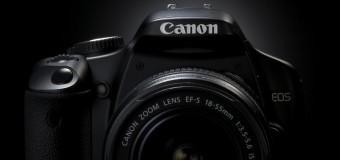 Comment choisir l'objectif de son reflex canon ?