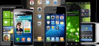 Tablette et smartphone : comment s'en passer et pourquoi ?