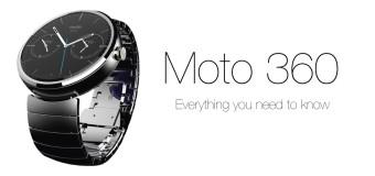 L'année 2016 sera-t-elle l'année des smartwatch ?