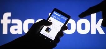 Le piratage de compte Facebook : arnaque ou réalité ?