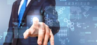 Les logiciels à document unique pour la gestion des risques en entreprise